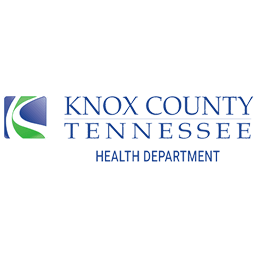 Knox County Tennessee Health Dept.