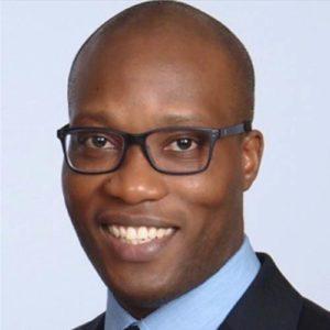 Dr. Dapo Adeleye