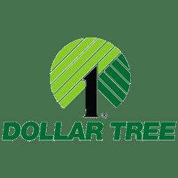 dollar-tree_256x256