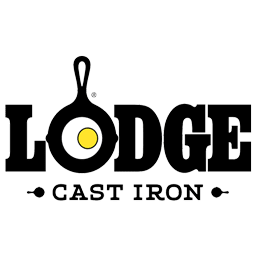 lodge-cast-icon_256x256