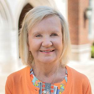 Dr. Debbie Mackey