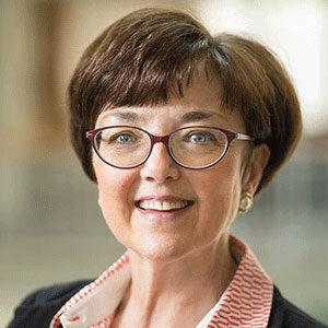 Dr. Melissa Bowers